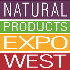 expo-west